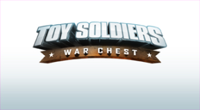 toy soldiers war chest ps4 trophies