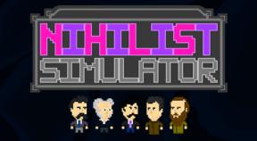 nihilist simulator steam achievements
