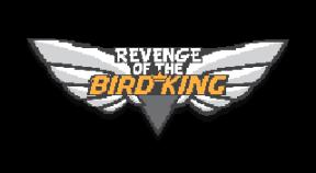 revenge of the bird king vita trophies