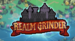realm grinder google play achievements