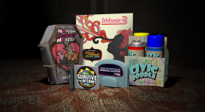 the jackbox party pack 4 xbox one achievements