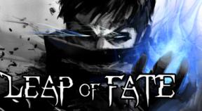 leap of fate steam achievements