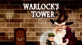 warlock's tower xbox one achievements