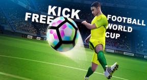 football world cup freekick 17 google play achievements