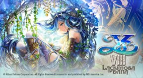 ys viii lacrimosa of dana ps4 trophies