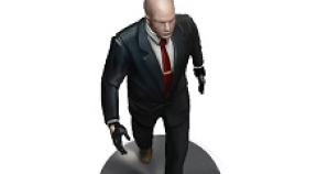 hitman go win 8 achievements