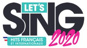 let's sing 2020 hits francais et internationaux ps4 trophies