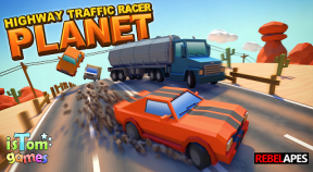 highway traffic racer planet google play achievements