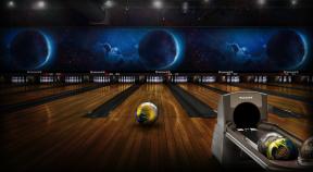 brunswick pro bowling xbox one achievements