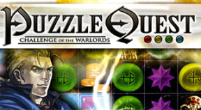 puzzle quest  challenge of the warlords ps4 trophies