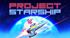 project starship ps4 trophies
