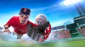 r.b.i. baseball 16 xbox one achievements