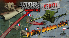 strategy and tactics  ww ii google play achievements