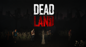deadland vr ps4 trophies