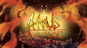 aaru's awakening ps3 trophies