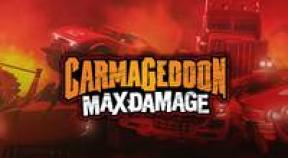 carmageddon  max damage gog achievements