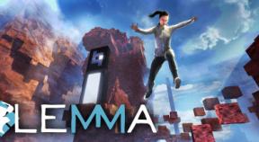 lemma steam achievements