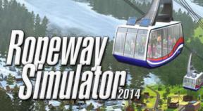 ropeway simulator 2014 steam achievements