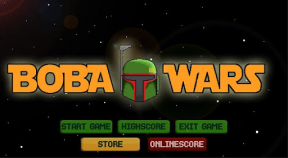 boba wars google play achievements