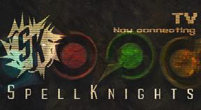spellknights steam achievements