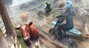 motocross racing farm google play achievements