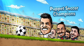 puppet soccer champions 2014 google play achievements