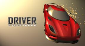 driver xp google play achievements