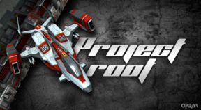 project root vita trophies