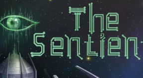 the sentient steam achievements