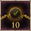 First Quests