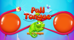 pull my tongue google play achievements