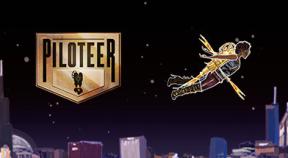 piloteer steam achievements