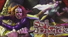 sol divide steam achievements