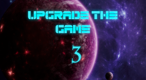 upgrade the game 3 google play achievements