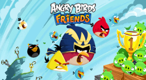 angry birds friends google play achievements