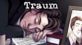traum steam achievements