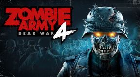 zombie army 4  dead war xbox one achievements