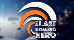 the last rolling hero steam achievements
