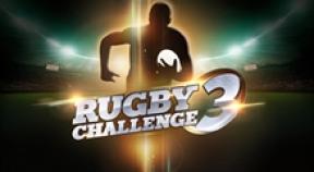 rugby challenge 3 xbox 360 achievements