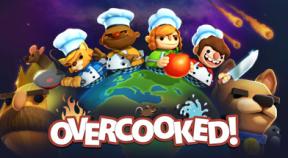 overcooked steam achievements