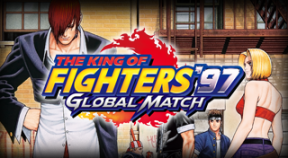 the king of fighters '97 global match vita trophies