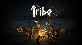 the tribe steam achievements