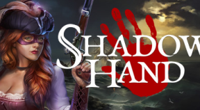 shadowhand steam achievements