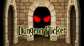 dungeon flicker google play achievements