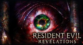 resident evil revelations 2 biohazard revelations 2 steam achievements