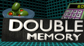 double memory steam achievements