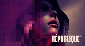 republique google play achievements