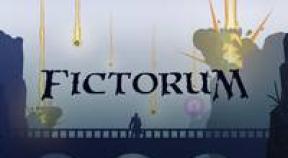 fictorum gog achievements
