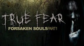 true fear ps4 trophies