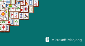 microsoft mahjong windows 10 achievements
